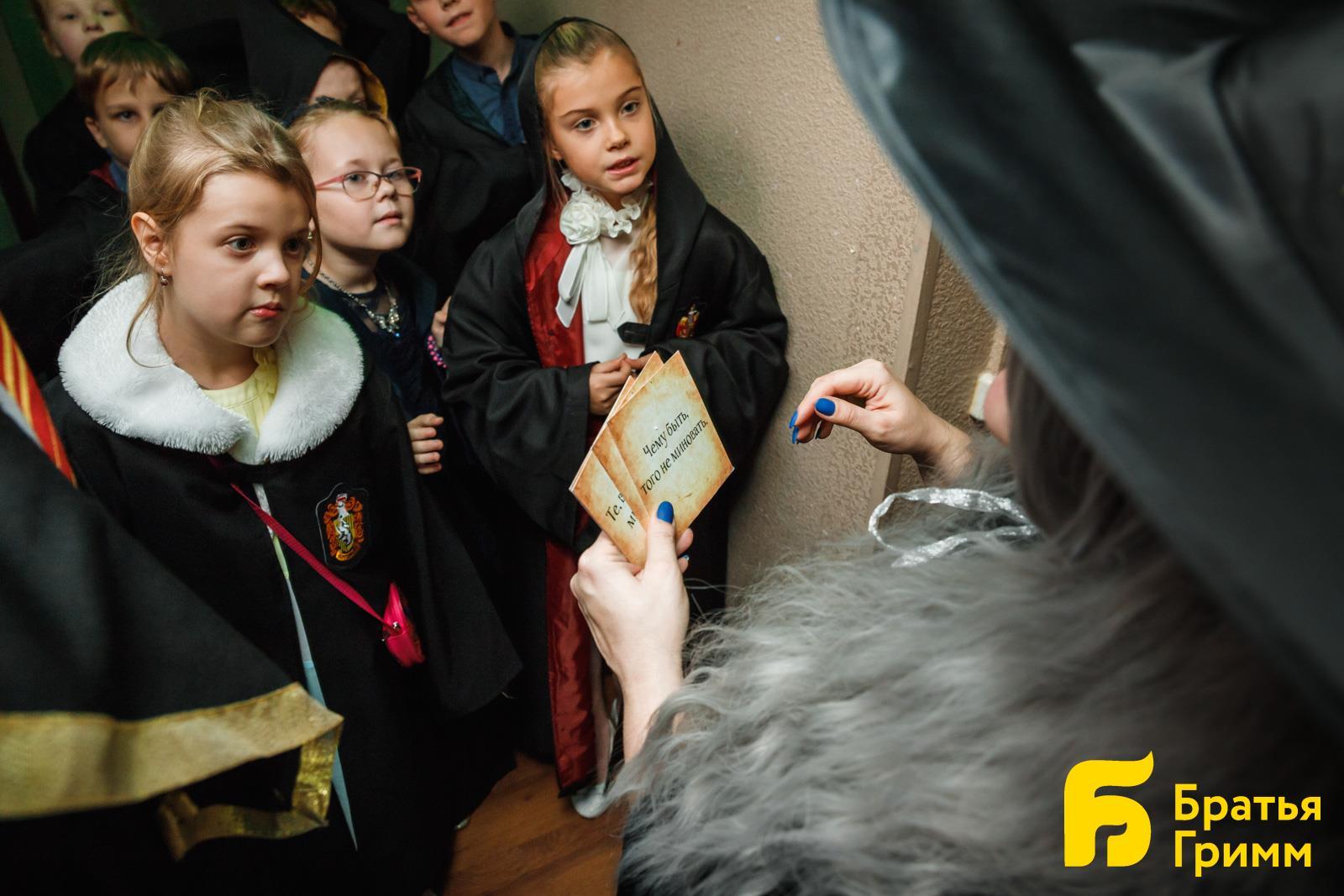 Наталья фатеева биография мужья дети фото